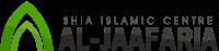Al-Jaafaria Shia Islamic Centre